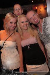 Partynacht - Praterdome - Mi 22.06.2011 - 101