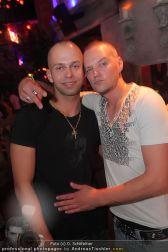 Partynacht - Praterdome - Mi 22.06.2011 - 102