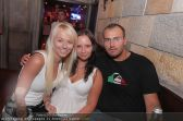 Partynacht - Praterdome - Mi 22.06.2011 - 103