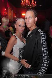 Partynacht - Praterdome - Mi 22.06.2011 - 108