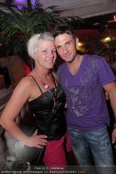 Partynacht - Praterdome - Mi 22.06.2011 - 113