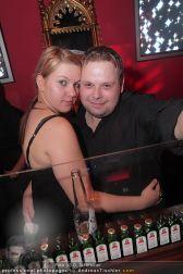 Partynacht - Praterdome - Mi 22.06.2011 - 13