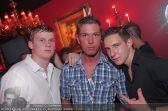 Partynacht - Praterdome - Mi 22.06.2011 - 26