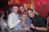 Partynacht - Praterdome - Mi 22.06.2011 - 27