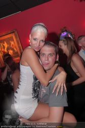 Partynacht - Praterdome - Mi 22.06.2011 - 30
