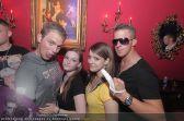 Partynacht - Praterdome - Mi 22.06.2011 - 4