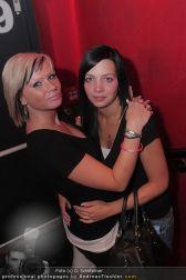 Partynacht - Praterdome - Mi 22.06.2011 - 40