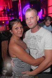 Partynacht - Praterdome - Mi 22.06.2011 - 47