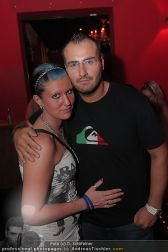 Partynacht - Praterdome - Mi 22.06.2011 - 48