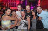 Partynacht - Praterdome - Mi 22.06.2011 - 49