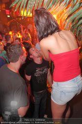 Partynacht - Praterdome - Mi 22.06.2011 - 5