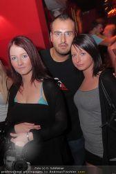 Partynacht - Praterdome - Mi 22.06.2011 - 51