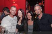 Partynacht - Praterdome - Mi 22.06.2011 - 52
