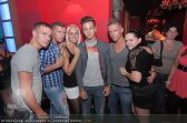 Partynacht - Praterdome - Mi 22.06.2011 - 53