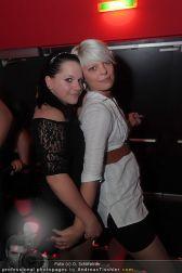 Partynacht - Praterdome - Mi 22.06.2011 - 55