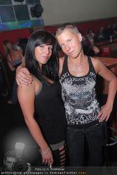 Partynacht - Praterdome - Mi 22.06.2011 - 57