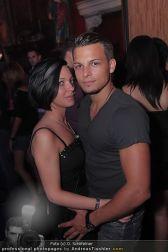 Partynacht - Praterdome - Mi 22.06.2011 - 64