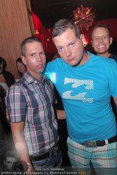 Partynacht - Praterdome - Mi 22.06.2011 - 65
