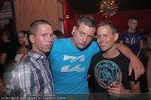 Partynacht - Praterdome - Mi 22.06.2011 - 66