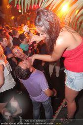 Partynacht - Praterdome - Mi 22.06.2011 - 7