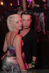 Partynacht - Praterdome - Mi 22.06.2011 - 71