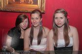 Partynacht - Praterdome - Mi 22.06.2011 - 73