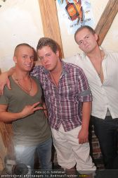 Partynacht - Praterdome - Mi 22.06.2011 - 79