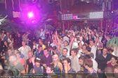 Partynacht - Praterdome - Mi 22.06.2011 - 88