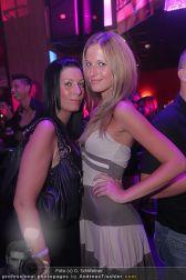Partynacht - Praterdome - Mi 22.06.2011 - 98