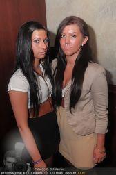 Partynacht - Praterdome - Mi 22.06.2011 - 99