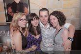 Chicas Noche - Praterdome - Do 23.06.2011 - 10