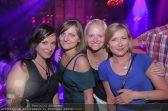 Chicas Noche - Praterdome - Do 23.06.2011 - 2
