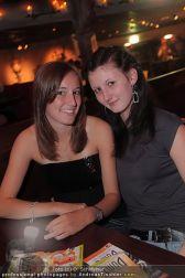 Chicas Noche - Praterdome - Do 23.06.2011 - 28