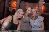 Chicas Noche - Praterdome - Do 23.06.2011 - 29
