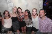 Chicas Noche - Praterdome - Do 23.06.2011 - 3