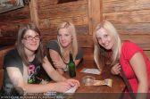 Chicas Noche - Praterdome - Do 23.06.2011 - 33