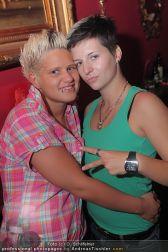 Chicas Noche - Praterdome - Do 23.06.2011 - 47