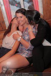 Chicas Noche - Praterdome - Do 23.06.2011 - 49