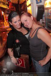 Chicas Noche - Praterdome - Do 23.06.2011 - 53