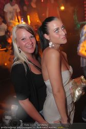 Chicas Noche - Praterdome - Do 23.06.2011 - 58