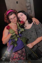 Chicas Noche - Praterdome - Do 23.06.2011 - 61