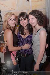 Chicas Noche - Praterdome - Do 23.06.2011 - 9