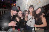 Chicas Noche - Praterdome - Do 30.06.2011 - 14