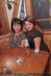 Chicas Noche - Praterdome - Do 30.06.2011 - 20