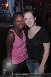 Chicas Noche - Praterdome - Do 30.06.2011 - 22
