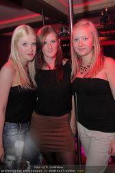 Chicas Noche - Praterdome - Do 30.06.2011 - 29