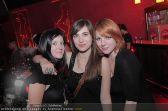 Chicas Noche - Praterdome - Do 30.06.2011 - 31