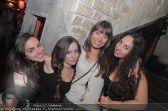Chicas Noche - Praterdome - Do 30.06.2011 - 35