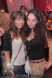 Chicas Noche - Praterdome - Do 30.06.2011 - 9