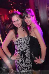 Chicas Noche - Praterdome - Do 07.07.2011 - 17